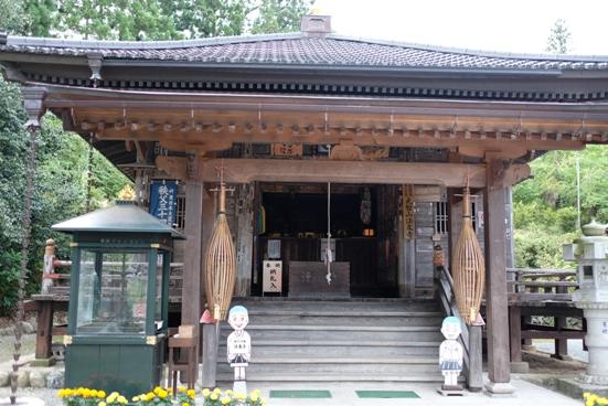 24番法泉寺.JPG