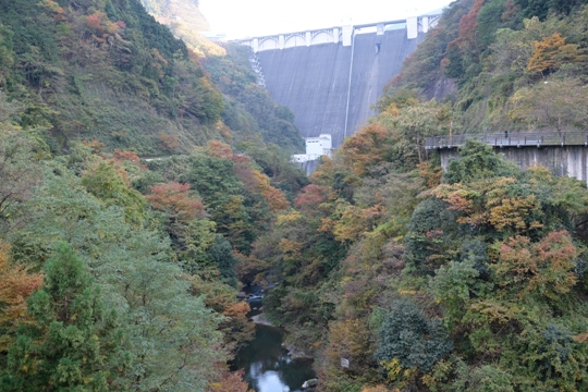 浦山ダム.JPG