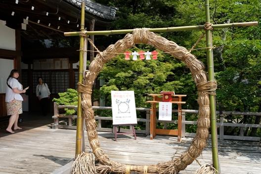 茅の輪.JPG