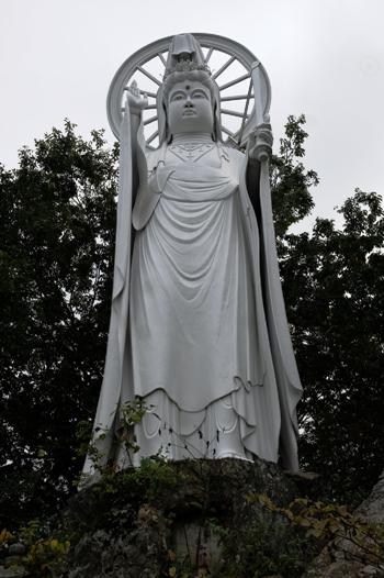 護国観音.JPG