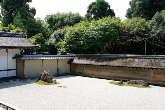 龍安寺の庭園-1.JPG
