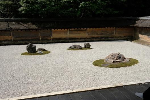 龍安寺の庭園2.JPG