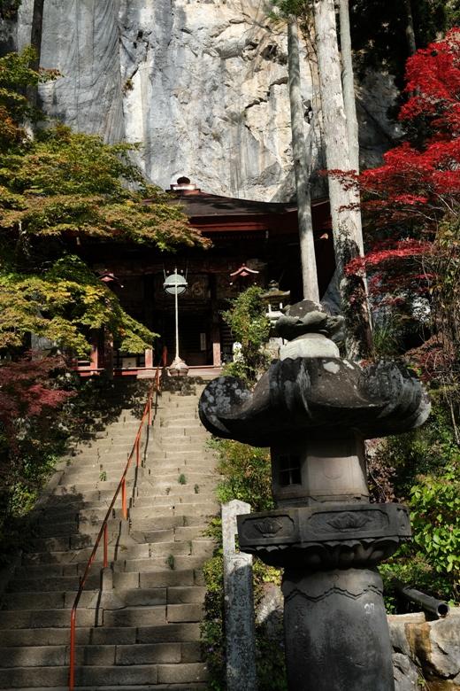 28番橋立堂.JPG