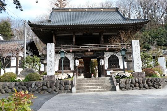 12番野坂寺.JPG