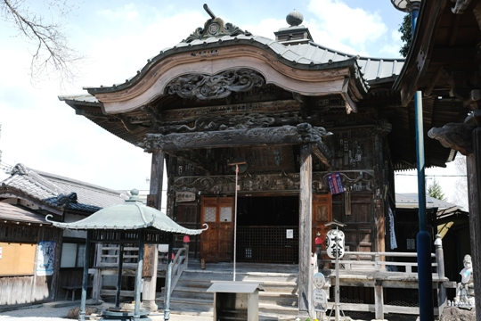 18番神門寺(ごうどじ).JPG