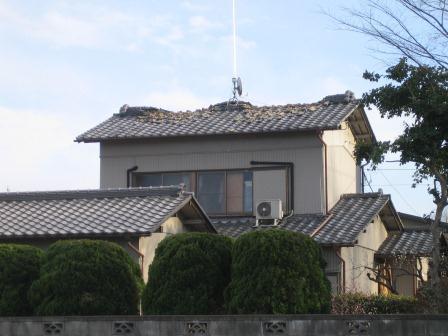 2011年3月11日の地震被害・馬見塚.jpg