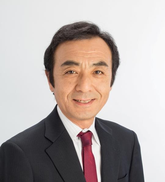 コピー2   ①.村田氏.JPG